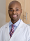 Michael Knight, MD, assistant professor of medicine