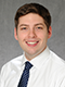 C. Brandon Mitchell, MD, assistant professor of dermatology