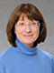 Sally A. Moody, Ph.D., interim chair of the Department of Anatomy and Regenerative Biology and professor of anatomy and regenerative biology at the GW School of Medicine and Health Sciences