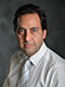 Javad Nazarian, PhD, associate professor of integrative systems biology and pediatrics