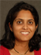 Kavita Parikh, M.D., associate professor of pediatrics