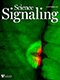 The study was published in Science Signaling