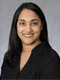 Dipa Sheth, M.D.