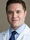 Nathaniel DeNicola, MD, assistant professor of obstetrics and gynecology