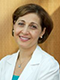 Raya Elfadel Kheirbek, MD, MPH, associate professor of medicine