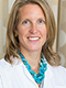 Mary Elizabeth Schroeder, MD, assistant professor of surgery