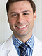 Dimitri Sigounas, MD, assistant professor of neurological surgery
