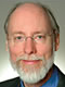 William Stixrud, PhD, assistant clinical professor of psychiatry and behavioral sciences