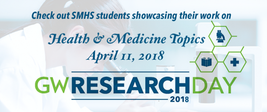 Research Day 2018