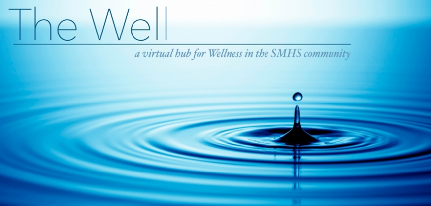 The Well - GME