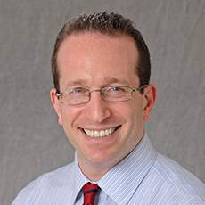 Adam Friedman, MD, professor of dermatology