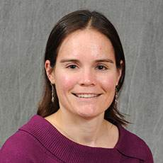 Katherine Douglass, MD