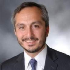 Amir Afkhami, MD, PhD