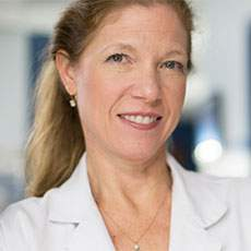 Christine Teal, MD