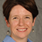 Lee Beers, MD, associate professor of pediatrics