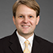 Reamer L. Bushardt, PharmD, PA-C, DFAAPA, senior associate dean for health sciences at the George Washington University School of Medicine and Health Sciences