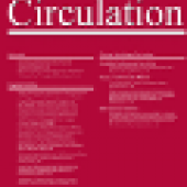Circulation cover