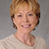Deb Dickenson, M.B.A., CPA, CGMA, was named assistant dean for finance, planning, and fiscal operations