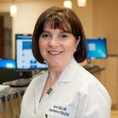 Nancy Gaba, MD