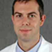 James Gehring, MD, assistant professor of medicine