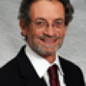 James L. Griffith, MD, chair for the Department of Psychiatry and Behavioral Sciences and Leon M. Yochelson Professor of Psychiatry