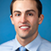 Robert Nickel, MD, assistant professor of pediatrics