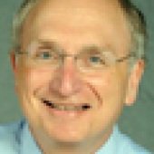 Roger J. Packer, MD