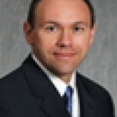 Bruno Petinaux, MD, clinical associate professor of emergency medicine