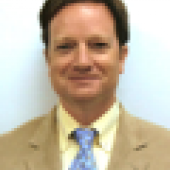 John Powers, M.D., clinical professor of medicine