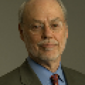 Phillip A. Sharp, Ph.D.