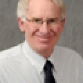 Robert Shesser, MD, chair of the Department of Emergency Medicine