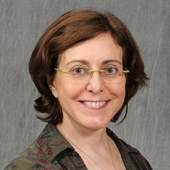 Cynthia Tracy, MD, professor of medicine