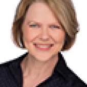 Trudy Mallinson, PhD, OTR/L, FAOTA, associate dean for health sciences research