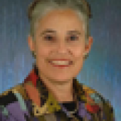Dr. Patience White