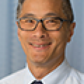 Walter Jean, MD, professor of neurological surgery