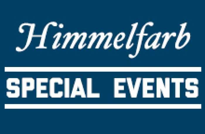 Himmelfarb Special Events