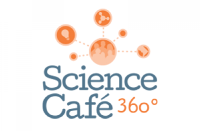 Science Café 360: We're Moving On Up - Changing from Pediatric to Adult Health Care for Adolescents and Young Adults with Special Needs