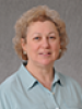 Jill Boissonnault, PhD, visiting associate professor of physical therapy and health care sciences
