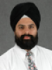 Lakhmir Chawla, MD, professor of anesthesiology and critical care medicine and of medicine
