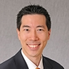 Andrew Choi, MD, assistant professor of medicine
