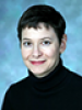 Julia Finkel, MD, professor of anesthesiology and critical care medicine and of pediatrics
