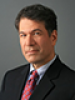 Eric Finzi, MD, PhD, clinical assistant professor of psychiatry and behavioral sciences