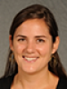 Catherine Gillespie, Ph.D., adjunct assistant professor of clinical research and leadership