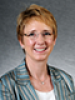 Beth Harper, MBA, adjunct assistant professor of clinical research and leadership