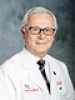 Mohamad Jaafar, MD, professor of ophthalmology and of pediatrics