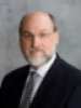 James Simon, M.D., clinical professor of obstetrics and gynecology