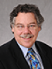 Mitchell R. Smith, MD, PhD, associate center director for clinical investigations at the GW Cancer Center