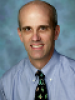 Stephen Teach, MD, MPH, chair for the Department of Pediatrics and professor of pediatrics and of emergency medicine