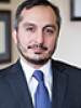 Amir Afkhami, MD, PhD, associate professor of psychiatry and behavioral science
