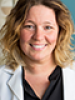 Kelly Chiles, M.D., assistant professor of urology